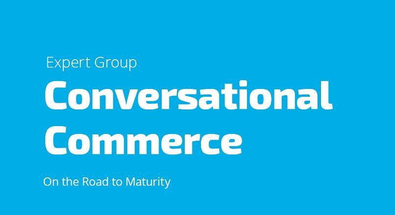 Cum poate ajuta comertul conversational retailerii online (studiu)