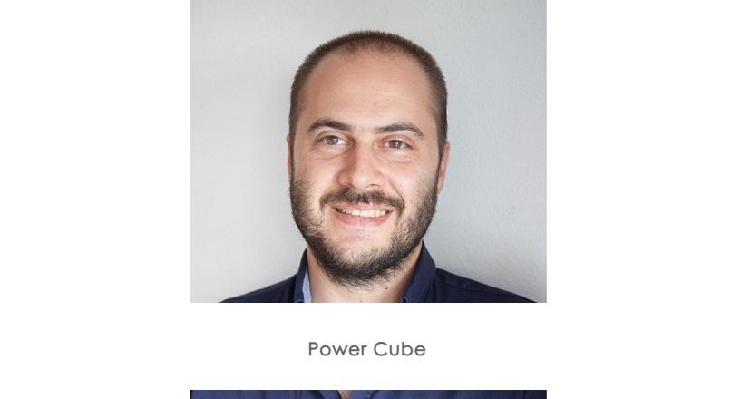 INTERVIU: ECOMpedia a stat de vorba cu Power-Cube.ro