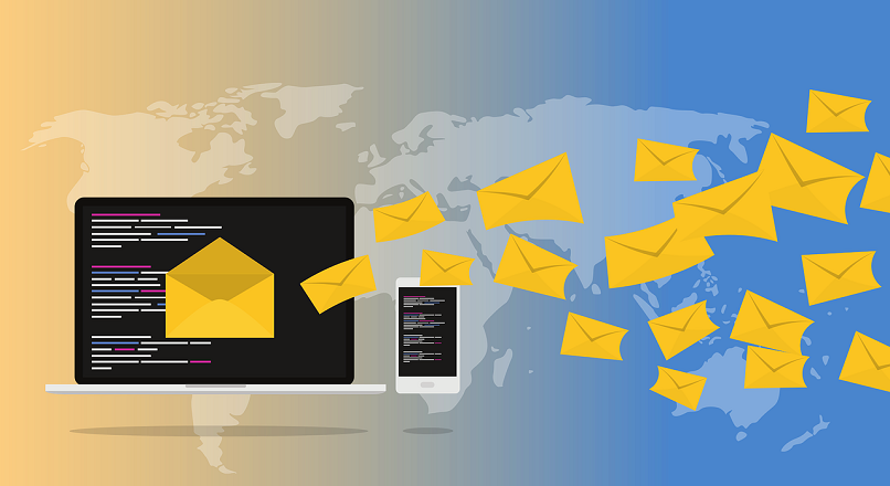 3 tendinte in e-mail marketing bune de stiut in 2020