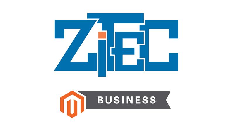 Zitec a devenit singura companie romaneasca partener Magento