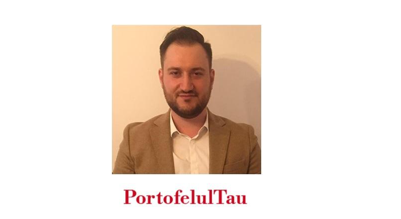 INTERVIU: ECOMpedia a stat de vorba cu PortofelulTau.ro