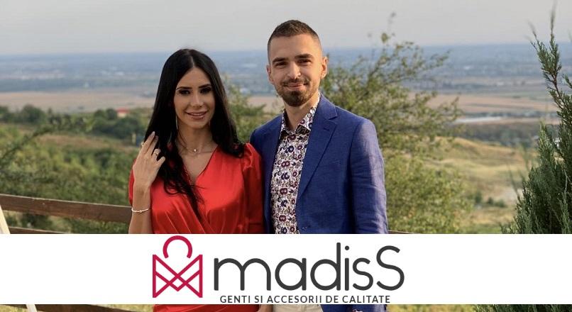 INTERVIU: ECOMpedia a stat de vorba cu Madiss.ro