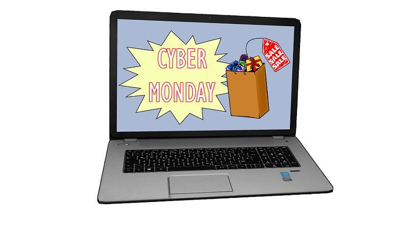 Cyber Monday: tips-uri legate de pret, pentru vanzari mari in 2019