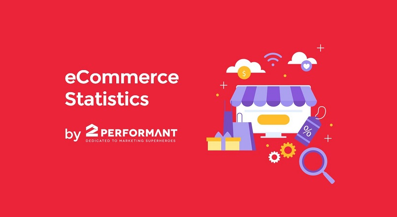 2Performant a lansat primul portal de statistici e-commerce in timp real
