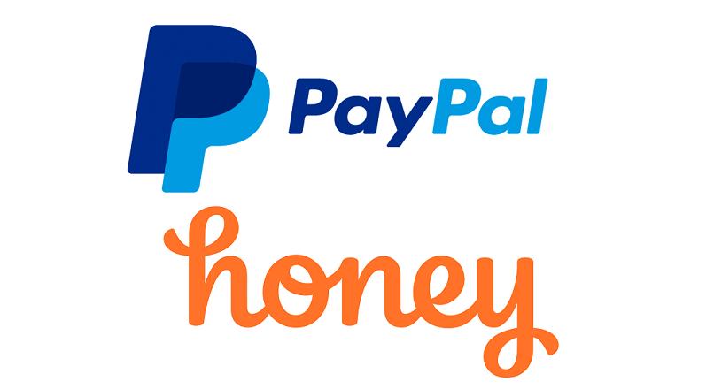 PayPal a platit 4 miliarde $ pe platforma Honey