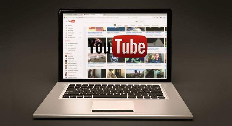 YouTube si Pinterest vor sa includa tag-uri in clipuri si poze