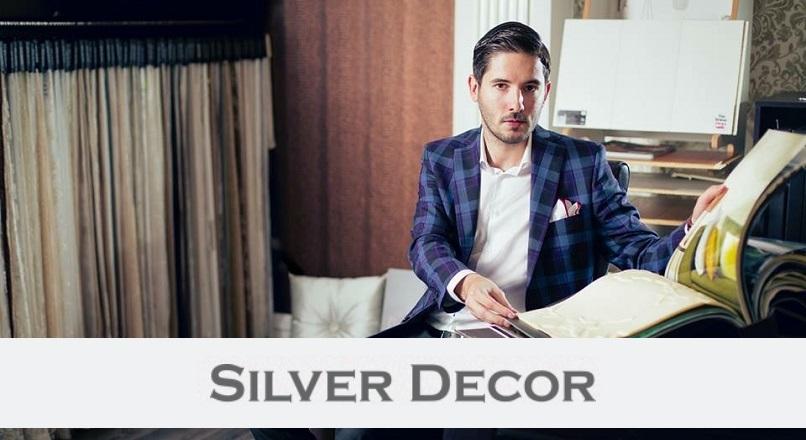 INTERVIU: ECOMpedia a stat de vorba cu SilverDecor.ro