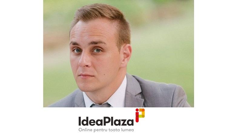INTERVIU: ECOMpedia a stat de vorba cu IdeaPlaza.ro