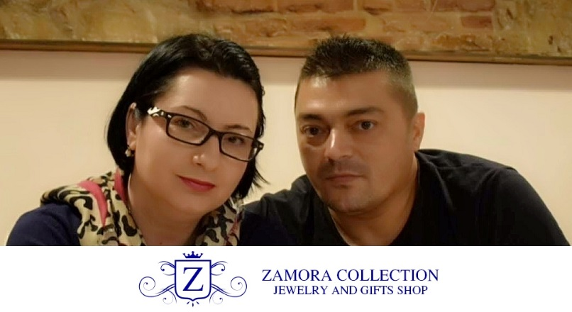 INTERVIU: ECOMpedia a stat de vorba cu ZamoraCollection.ro