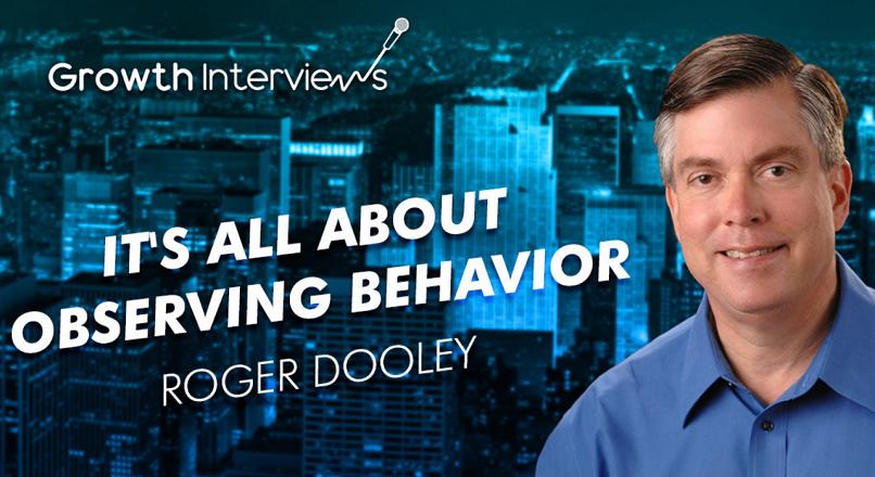 Roger Dooley: Cum folosesti neuromarketingul si tactici frictionless, pentru a imbunatati experienta clientului