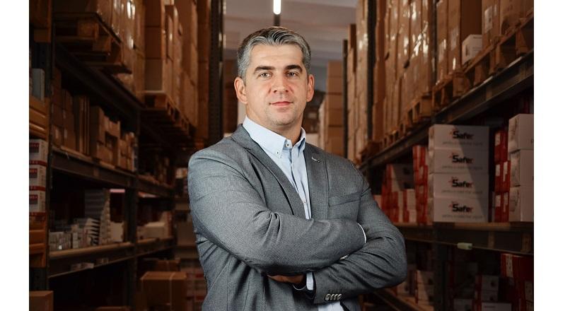 Afacerile a2t.ro au crescut cu 37% in 2019, pana la 43 milioane lei