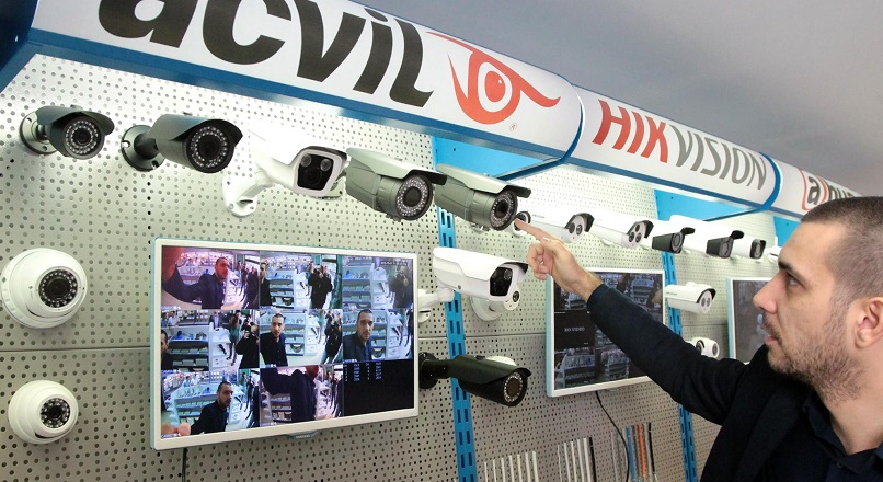 Spy-shop.ro: cifra de afaceri de 30 milioane lei in 2019 (+50%YoY)