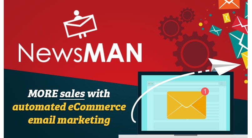 Cum faci email marketing automatizat pentru magazinul online, in functie de traseul de la vizitator la client?