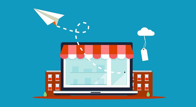 5 tendinte e-commerce care vor domina anul 2020