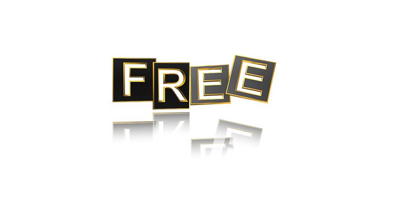 Cum ajuta livrarea gratuita retentia clientelara?