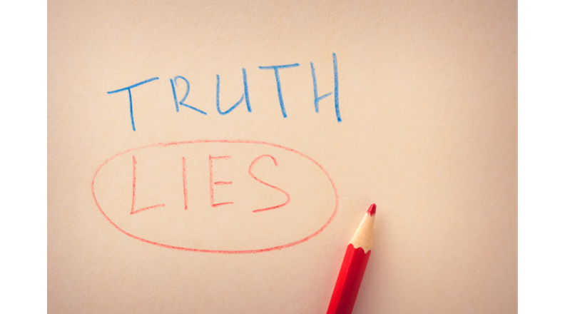 6 mituri legate de fulfillment