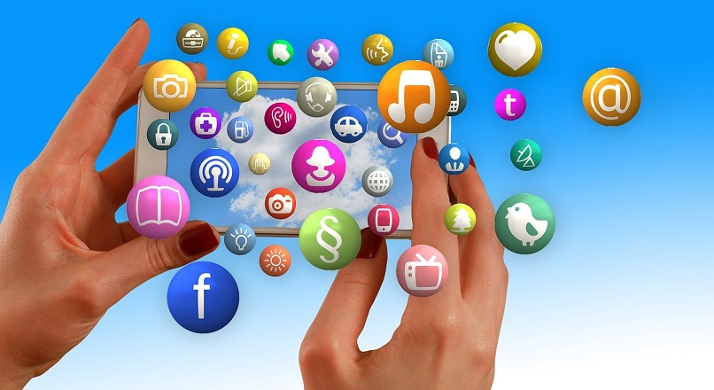 10 statistici interesante despre tendintele digitale, din 2020 incolo