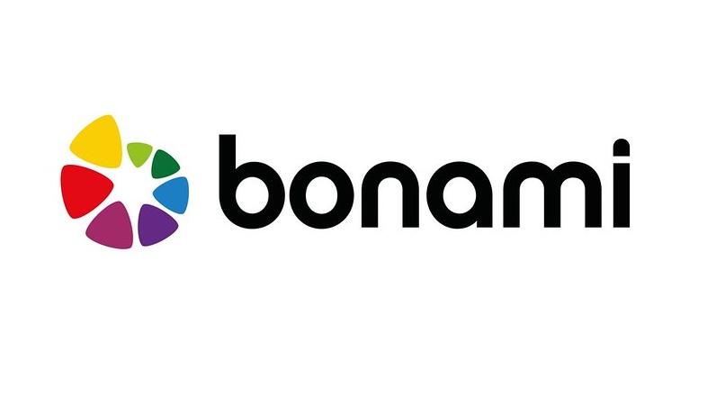Bonami.ro: 4 ani in Romania si planuri ambitioase de extindere