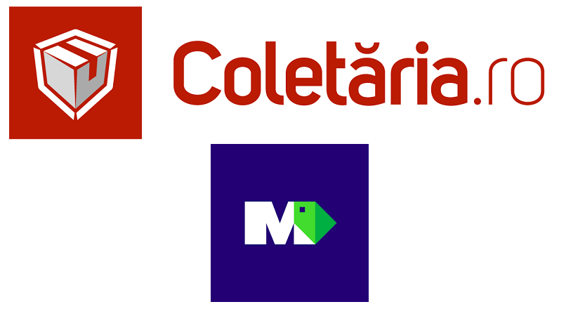 Coletaria.ro, parteneriat strategic cu platforma e-commerce MerchantPro