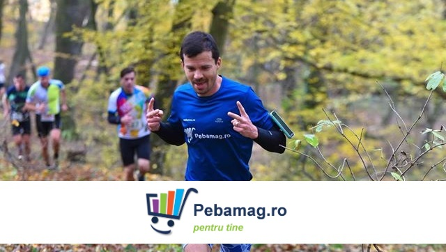 INTERVIU: ECOMpedia a stat de vorba cu Pebamag.ro