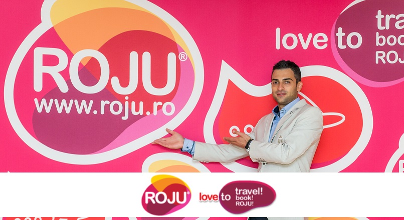 INTERVIU: ECOMpedia a stat de vorba cu ROJU.ro
