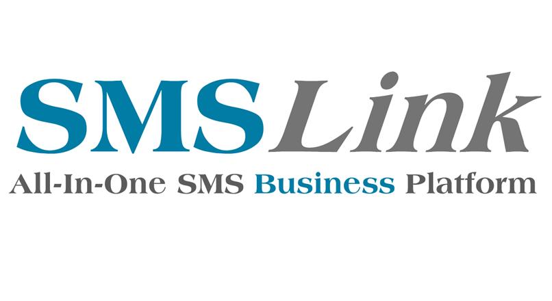 SMS marketing-ul si notificarile SMS – solutii eficiente de comunicare pentru companii