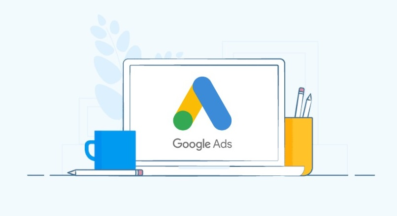 Google Ads, in 7 pasi: cum sa ai un cont optimizat, care converteste