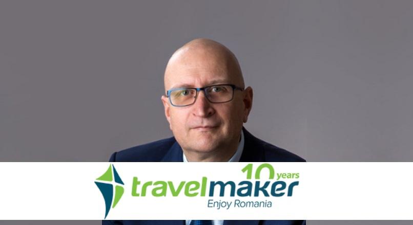 INTERVIU: ECOMpedia a stat de vorba cu TravelMakerTours.com