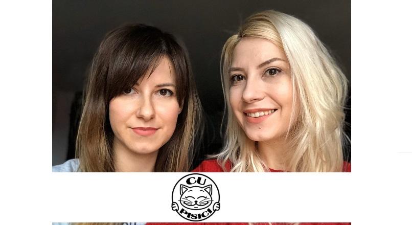 INTERVIU: ECOMpedia a stat de vorba cu CuPisici.ro