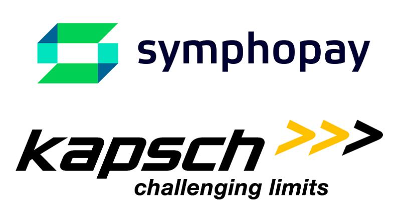 Symphopay si Kapsch sprijina comerciantii, cu solutii integrate de tip self-service