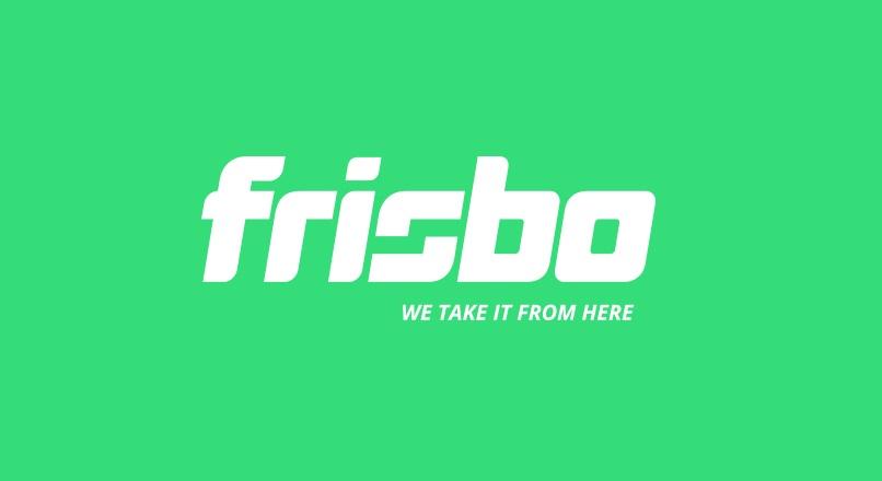Frisbo muta gratuit stocul magazinelor fizice afectate de COVID-19, pentru mutarea online