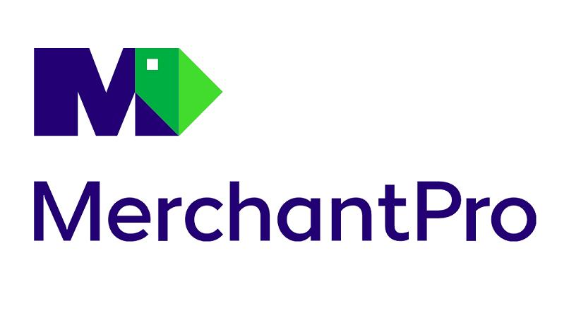 MerchantPro sustine tranzitia afacerilor pe online, cu o echipa speciala