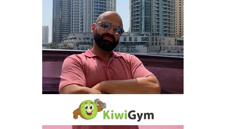 INTERVIU: ECOMpedia a stat de vorba cu KiwiGym.com