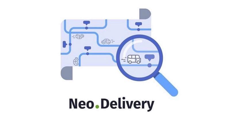 COVID-19: Neobility a lansat un serviciu de livrare pentru micile afaceri