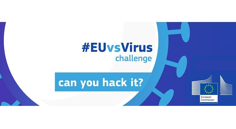 Romania, pe locul 4 in UE ca numar de inscrisi la hackathon-ul anti-COVID-19