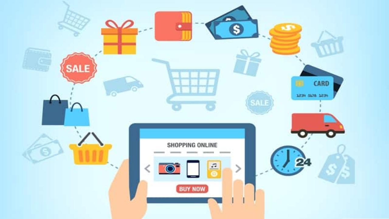 Cele mai importante noutati din e-commerce, in contextul COVID-19