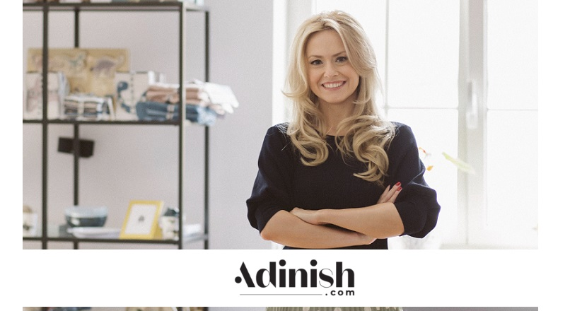 INTERVIU: ECOMpedia a stat de vorba cu Adinish.com