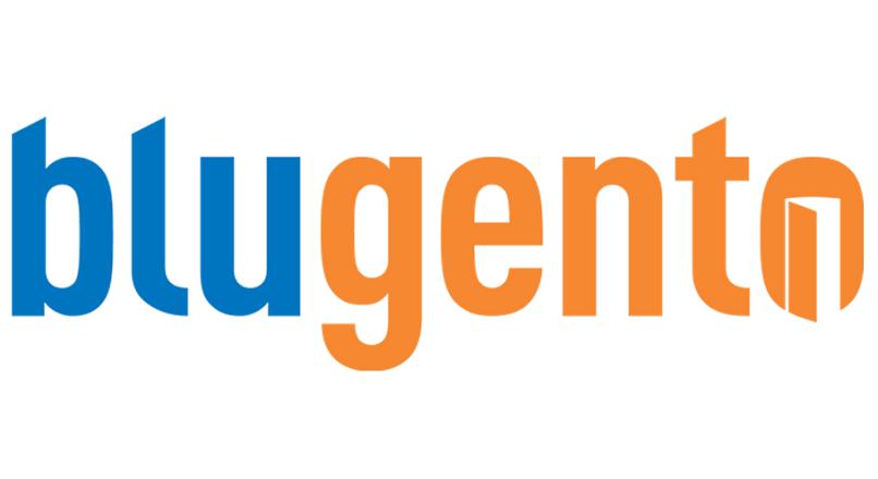 Magazinele online Blugento, de 7 ori mai multe comenzi YOY, in aprilie