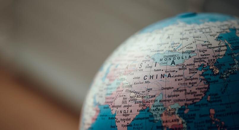 Cum a contribuit SARS la nasterea e-commerce-ului, in China