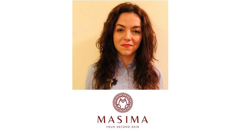 INTERVIU: ECOMpedia a stat de vorba cu Masima.ro