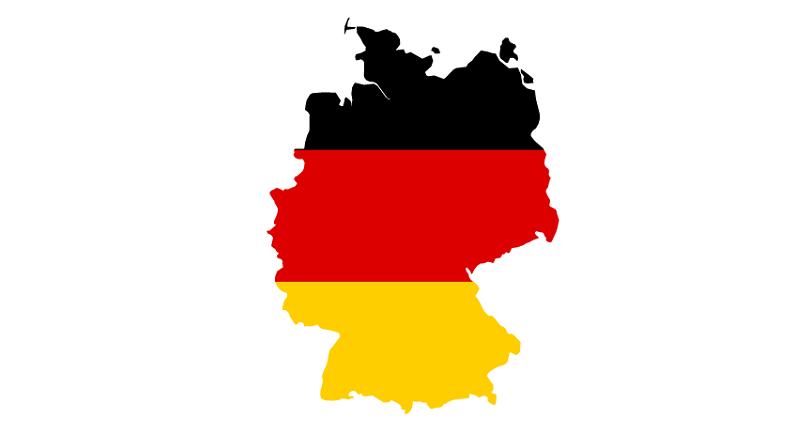 TCE HOLDING lanseaza un serviciu de livrare e-commerce, in Germania