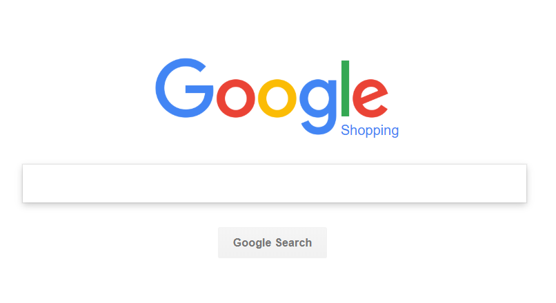 Google renunta la taxele din paginile de Google Shopping