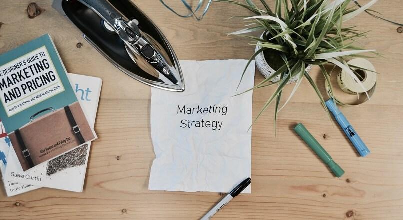 Marea Britanie, COVID-19: doar 7% dintre brand-uri investesc mai mult in marketing (studiu)