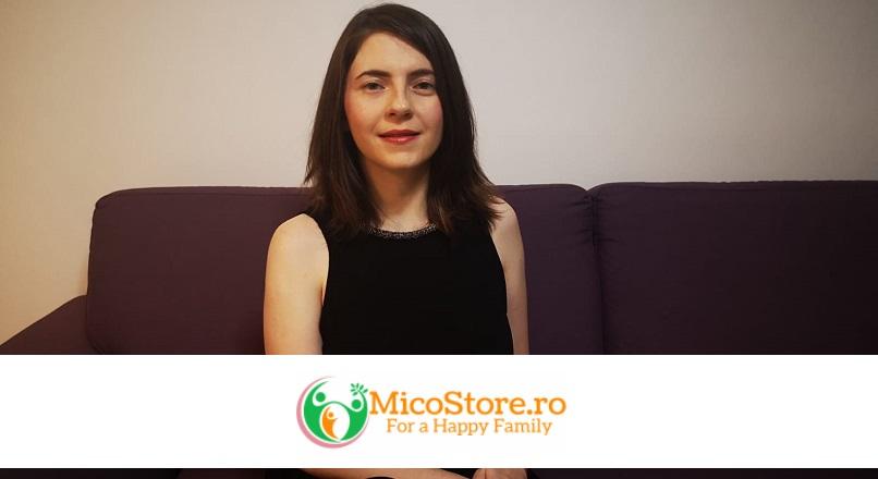 INTERVIU: ECOMpedia a stat de vorba cu MicoStore.ro