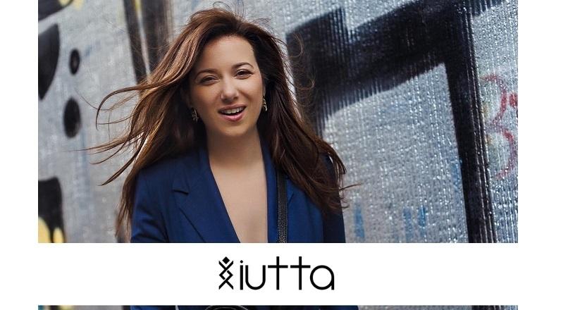 INTERVIU: ECOMpedia a stat de vorba cu Iutta.ro