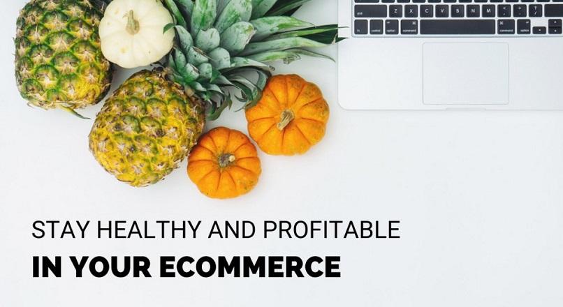 Pastreaza-ti afacerea online sanatoasa si profitabila