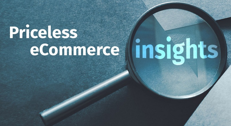 Insight-uri de nota 10 de la eCommerce Growth Summit