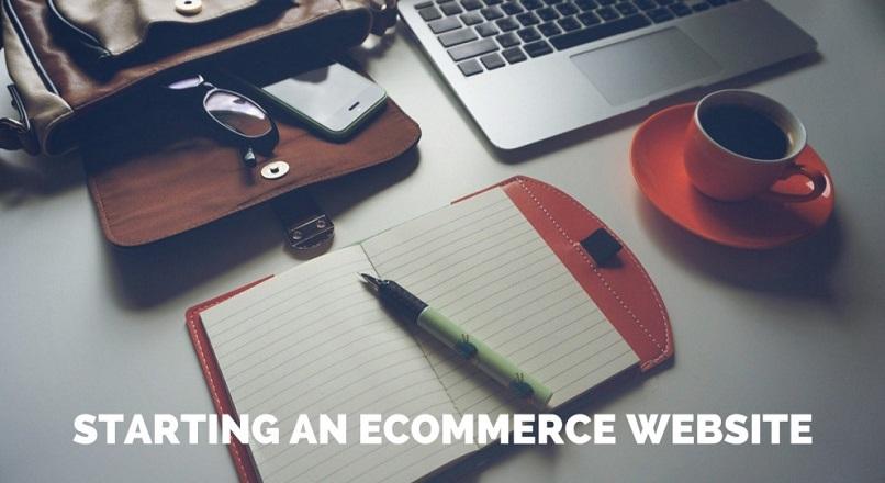 Care este cea mai importanta decizie pe care o vei lua cand lansezi un site e-commerce?
