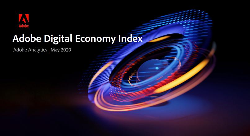 SUA: COVID-19 a accelerat cu 4-6 ani dezvoltarea e-commerce (raport)