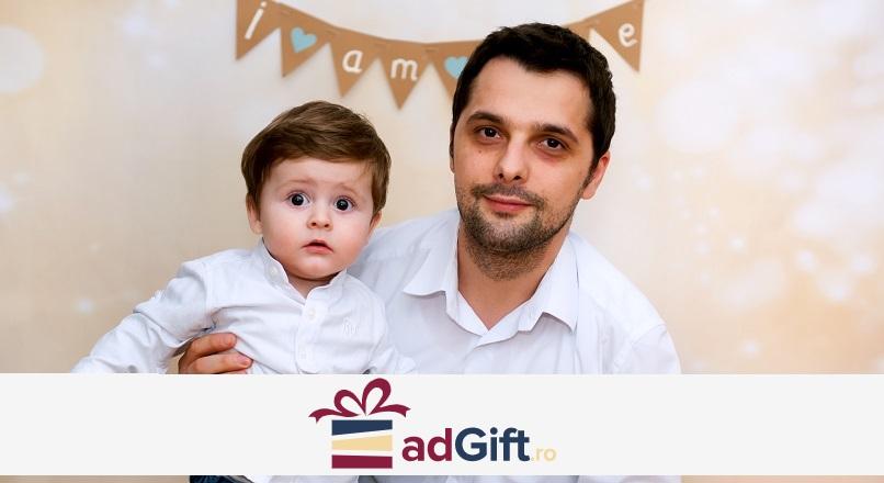 INTERVIU: ECOMpedia a stat de vorba cu AdGift.ro